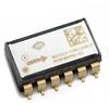 Motion Sensors - Accelerometers -- SCA1020-D06-6-ND -Image
