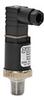 Pressure Transmitter: 0 to 3000 psi, SS element, 0-10V -- SPT25-10-3000D