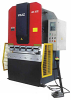 AB Series Air-Hydraulic CNC Press Brake - Image