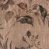 Decorative Fabrics, Tapestries, 4412, Honey -- 4412 Honey