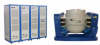 Water Cooled Shaker Series -- SD-22000-19/DA-100