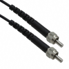 Fiber Optic Cables -- FB151-ND -Image