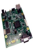 Quatech Embedded Serial to Ethernet Servers