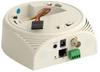 IP Base Server for PD Series PT/PTZ Camera -- NIPD-EB -- View Larger Image