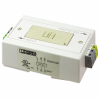 Ground Fault Circuit Interrupter (GFCI) -- 277-5396-ND - Image