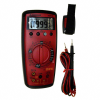 Equipment - Multimeters -- 705-1001-ND - Image