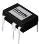 PWM type DC/DC converter IC Included 650V MOSFET -- BM2P054