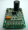 Gas Sensor Module -- FIS3000 Series