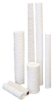 String Wound Filter Cartridges - Image
