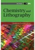 Chemistry and Lithography -- ISBN: 9780819475626