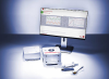 Thermo-optical Oscillating Refraction Characterization -- TORC 5000