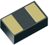 RF Pin Diode, Antenna Switch -- BAR89-02LRH -Image
