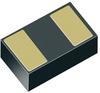 RF Pin Diode, Antenna Switch -- BAR89-02LRH