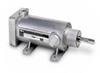 H40 Shock Proof Optical Encoder -- H40 Shock Proof Optical Encoder -Image