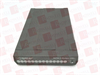 BLACK BOX CORP MD1640A ( MODEM 336+ OPTION SWITCH SUMMARY SERIES2 ) -Image