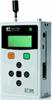 Met One GT-526 Handheld Particle Counter -- ME526