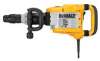 DEWALT 22 Lb. 2040BPM SDS Max Demo Hammer Kit w/Shocks -- Model# D25901K