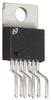 PMIC - Voltage Regulators - DC DC Switching Regulators -- 296-39737-5-ND - Image