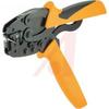 PZ6 ROTO Wire Ferrule Crimper -- 70199472