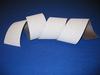 Sanding Discs for Woodworking -- RKJFON - Image