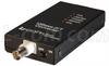 Media Converter, 10Base-T RJ45 to 10Base-2 Thinnet Coax BNC -- LCTP-10BT-10B2