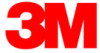 3M™ Bumpon™ Resilient Rollstock