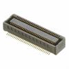 Rectangular Connectors - Arrays, Edge Type, Mezzanine (Board to Board) -- WM8795DKR-ND -Image