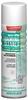 Champion Sprayon® Foaming Cleaner -- CH5196