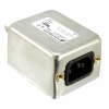 Power Entry - Modules -- 364-1221-ND