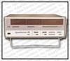 Digital Power Meter -- Yokogawa Electric 2533E-31