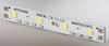 High Power LEDs -- MTG7-002S-MLB00-WR-0VZ7