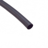 Heat Shrink Tubing -- CP014-200-ND -Image