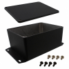 Boxes -- 1590CFBK-ND - Image