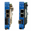 Media Converters -- 856-14022-ND -Image