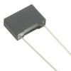 Film Capacitors -- 399-12517-ND - Image