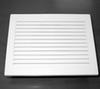 Dual Tone Indoor Siren -- SIR 5FL - Image