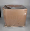 58 x 46 x 96 Pallet Covers - 2.0 Mil -- GL5846962