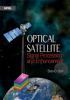 Optical Satellite Signal Processing and Enhancement -- ISBN: 9780819493286