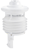 Smart Weather All-in-one Sensor -- WS302-UMB