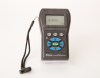 Corrosion Thickness Gage -- EHC-09 Monochrome