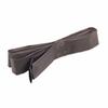 Heat Shrink Tubing -- FP034K-2R0-ND -Image