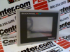 XYCOM GP270-SC21-24VP ( OPERATOR INTERFACE 6INCH STN COLOR LCD ) -Image