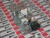 LENNOX 99M6901 ( HEATER 240V 10KW 1PH 60HZ ) -Image