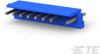 Rectangular Power Connectors -- 1744109-4 -Image