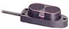 BA2M Series Photoelectric Sensors -- BA2M-DDT - Image