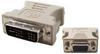 DVI-I to VGA (DB15HD) Monitor Adapter_1 -- 85-964