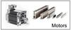 Electrical / Mechanical Motors - Image