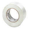 Premium-Grade Filament Tape w/Hot-Melt Adhesive, 2