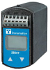 Universal Temperature Transmitter, Digital Display (NI FM Approved) -- 2800T