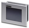 Touch Panel - TP 04M -- 2985152 - Image